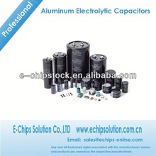 super capacitor 2.7v 1000 farad ultra low voltage
