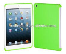 For silicone cover ipad mini
