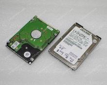 For canon Copier IR3300/2200 hard disk
