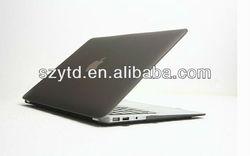fashion PC laptop case for macbook