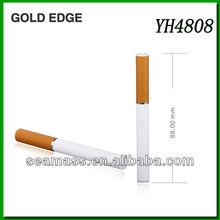 High quality e-cigarette pcc Atomizer