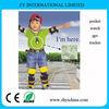 ZY gps tracker---child personal gps tracker