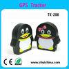 ZY gps tracker---iphone gps tracking kids
