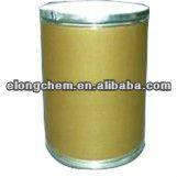 De alta pureza 2 - cloro - 1 - methylpyridinium yoduro ( cas: 14338 - 32 - 0 )