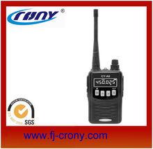 CY-A6 mobile phone walkie talkie pro