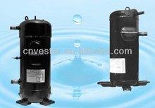 Hitachi AC inverter scroll compressor r407c