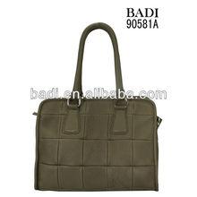 2012 new brand name handbags purses