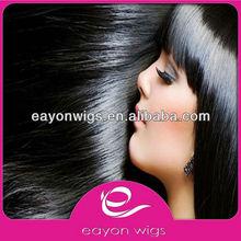 Unprocessed vrigin indonesia hair extension