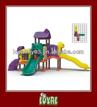 China Produced baby play quilt with low price in good quality