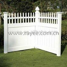garden door design