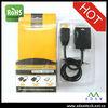 HDMI female to VGA male Video Audio Converter Cable