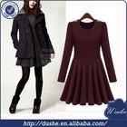 ladies winter dress designs