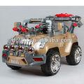Crianças passeio em carros elétricos do brinquedo para atacado
