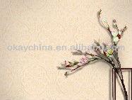 Eco-friendly Wallpaper Sale 6549