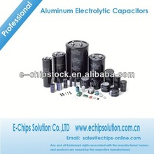 variable frequency air conditioner capacitor