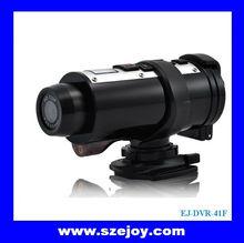 AT10 Professinal Active sports camera for helmet,bile,ski EJ-DVR-41F