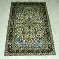 2.5x4ft kilim alfombra alfombras patchwork