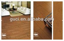 wood look ceramic tile 3d inkjet floor tile