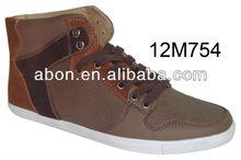 men casual shoe sneaker 2013