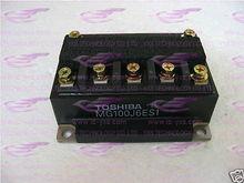 MG100J6ES1, REFURBISHED NEW PARTS IGBT MODULE