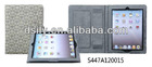 2013 Smart Case/iFolio for all iPads/S447A120015