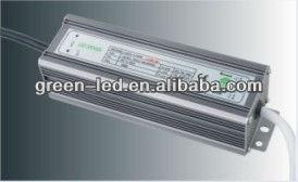 70w IP67 waterproof led driver for led flood light