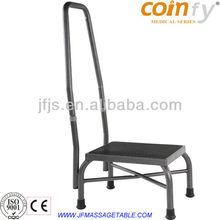 COMFY CFS01DH medical treatment supplies