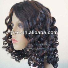 African American wigs hair for Chrismas Promotion