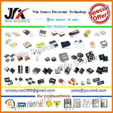 capacitor assortment (IC Supply Chain)