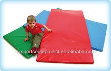 Standard general use activity mats/ gym mats