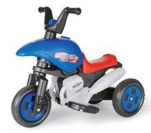 child rider toy