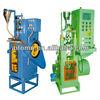 Powder Metallurgy Press Machine