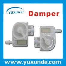 Damper for Epson 7800 / 9800 / 4800 /4000 / 7880 / 9880 / 9700 / 7700 / 9900