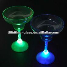 glow margarita cup