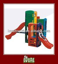 cina prodotto immagini di bambini che giocano con il prezzo basso a di qualità buona