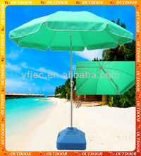 Beach,sun,outdoor,patio,garden umbrella/parasol