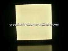 45W 600*600mm panel led