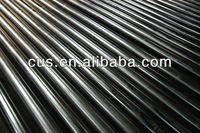 API AW BW NW casing drill pipe/drill rod
