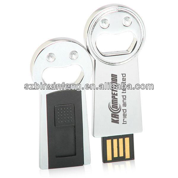 telescopic 500gb flash drive usb