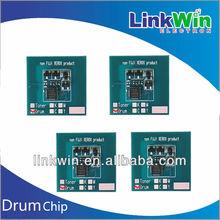 Printer toner chip in Xerox work centre 7132/7232/7242