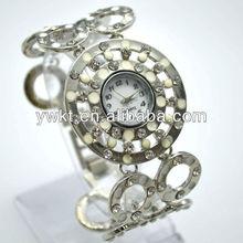 jewelry watch usb fashion jewelry watch