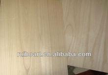 paulownia edge glued panels solid wood board