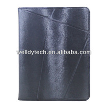 for the new ipad leather case