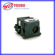 used video projector plus projector lamp Projector lamp U3-120 for PLUS U3-1080; U3-880
