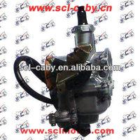 TITAN95 99 16100 KCH 890 motorcycle racing parts carburetor