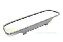 "DIY Rear View Kit 4.3"" Mirror Monitor + Wireless IR Reverse Car Backup Camera"