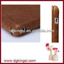 new case for ipad mini, rotary leather case for ipad mini