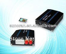 global mini GPS Car/vehilcle tracker tk103