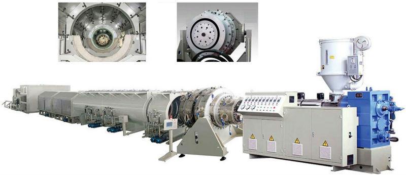 Aprovado pela CE barato venda quente de boa qualidade gotejamento equipamentos de irrigação