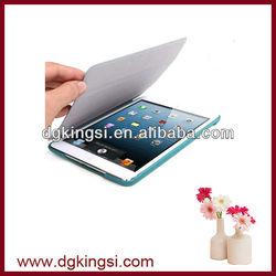 for ipad mini soft tpu case,for ipad mini case 360